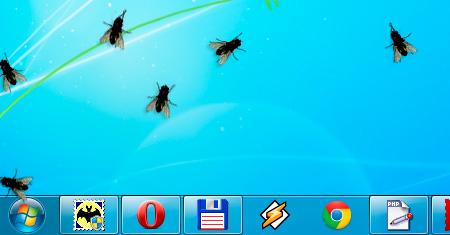 download fly on desktop for windows make fun